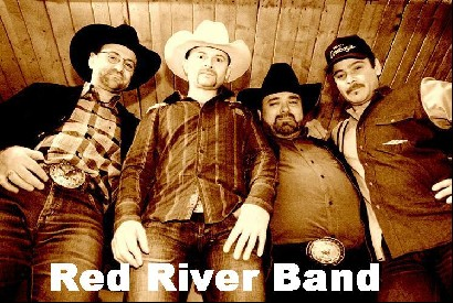 Zur Web.-Site der Red River Band